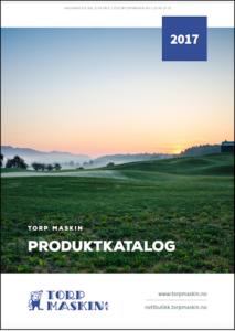 produktkatalog_thumb